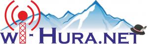WI-HURA.NET - Dostawca Internetu na Podhalu